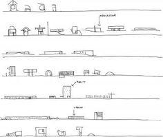 home page | SGA: Sean Godsell Architects