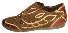 JETTE JOOP New Mexican Fall Sneaker Farbe: Espresso - http://on-line-kaufen.de/joop/jette-joop-new-mexican-fall-sneaker-farbe