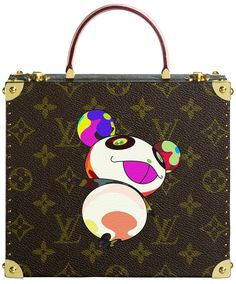 a80be827357f 379 Best Louis Vuitton images in 2019