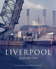 liverpool-seaport-city