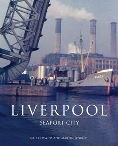 liverpool-seaport-city