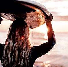 ``California`` Surfboard Beach Bum Wave Rider Ocean Surf Iron On Applique Patch . Surfer Girls, Summer Surf, Summer Vibes, Summer Feeling, Surf Mode, Photo Surf, Surfing Pictures, Surf Style, Surfs Up
