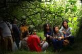 Kebun Apel Photo:  This Photo was uploaded by ida_ayu_km_widari. Find other Kebun Apel pictures and photos or upload your own with Photobucket free image...