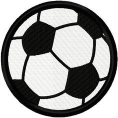 Soccer Ball│Pelota de fútbol - #SoccerBall