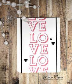 | Embellish Craft Love