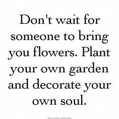 Energy Quotes Classy Good Energy #quotes  Words Of Wisdombikini  Pinterest