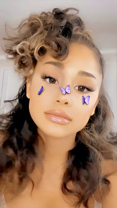 Find images and videos about ariana grande, icon and ariana on We Heart It - the app to get lost in what you love. Ariana Grande Fotos, Ariana Grande Photoshoot, Ariana Grande Cute, Ariana Grande Outfits, Ariana Grande Pictures, Ariana Grande Videos, Ariana Grande Hairstyles, Ariana Grande 2018, Ariana Grande Background