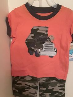 1f0d4317a 129 Best Boys  Clothing (Newborn-5T) images in 2019