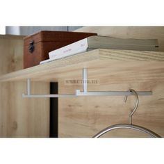 Shelves, Cabinet, Storage, Furniture, Home Decor, Products, Country Dresses, House Styles, Lisbon