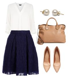 """Untitled #71"" by hannie1124 ❤ liked on Polyvore"