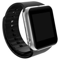 Bluetooth Smart Uhr Smartwatch sport uhr Tragbare Armbanduhr Für Apple iPhone Android-Handy Mit Sim-karte Kamera //Price: $US $20.18 & FREE Shipping //     #smartwatches