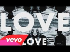 "The Fray - ""Love Don't Die"" (Lyric Video)"