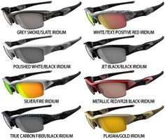 oakley sport sunglasses sale  Free Shipping + Free Easy Returns Top Selection of Oakley ...