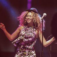 Lana del Rey, Beyoncé y Gwen Stefani: Coachella 2014 en 6 sorpresas