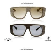 $210.000 Col. True Design #truedesign #wood #woodwear #woodmade #woodeyewear #woodsunglasses #sunglasses #gafasdesol gafas de sol