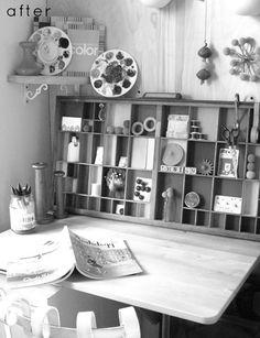 bathroomgorgeous inspirational home office desks desk. beautiful bathroom images plan gorgeous plans remarkable utensils disposition colorful home office with a bathroomgorgeous inspirational desks desk