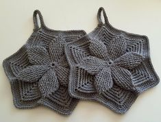 Crochet Top, Crochet Books, Knitting Patterns, Projects To Try, Embroidery, Crafts, Women, Clothes, Fashion