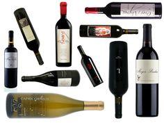 No te pierdas esta lista, perfecta para mejorar tu colección vinícola.