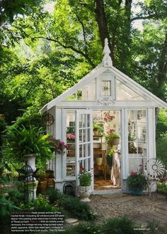 Greenhouse http://www.greenhousestores.co.uk