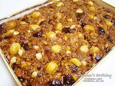 황금비율 레시피~ 약밥 만들기, 약밥, 약식, 약밥 만드는 방법 [동영상] : 네이버 블로그 K Food, Food Menu, Korean Dishes, Korean Food, Cooking Recipes, Healthy Recipes, Healthy Juices, Rice Cakes, Light Recipes
