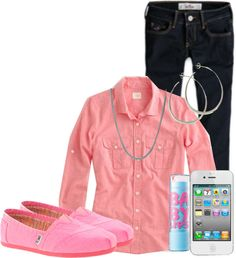 """""""Untitled #241"""" by tootrill on Polyvore"""