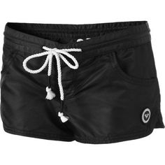 Roxy Surf Essentials Steady Waves Short - Women's Roxy. $21.00
