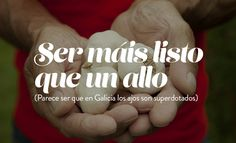 18 frases gallegas que el resto de España necesita aprender Inspire Me, Celtic, Holding Hands, 1, Language, Lettering, Humor, Education, Sayings