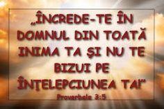 imagini cu versete biblice de incurajare – Căutare Google Signs, Google, Shop Signs, Sign