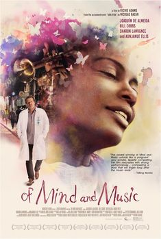 Watch->> Of Mind and Music 2016 Full - Movie Online