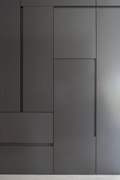 de unit With Wardrobe Wardrobe Door Designs, Wardrobe Design Bedroom, Bedroom Furniture Design, Modern Wardrobe, Wardrobe Closet, Closet Designs, Home Decor Furniture, Sliding Wardrobe Doors, Bedroom Cupboard Designs