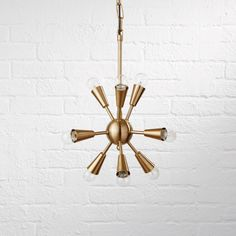 Shop a wide selection of high quality kids ceiling lights and light fixtures guaranteed to brighten your kids' bedroom in more than one way.