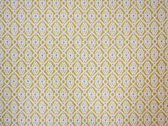 Mouse over image to zoom Have one to sell? Sell it yourself CANTARA DOUBLE WIDTH MUSTARD GREY AZTEC EXTRA WIDE CURTAIN FURNISHING FABRIC E55
