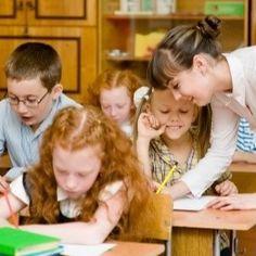 Collegiale visitatie op docentniveau. Deel 1: leren van en met elkaar.