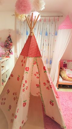 die besten 25 tippi zelt ideen auf pinterest tipi kinderzelt tipis und diy tipi. Black Bedroom Furniture Sets. Home Design Ideas