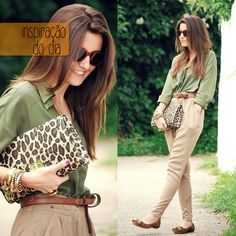 best khaki pants for women | women pants | Pinterest | Khaki pants ...