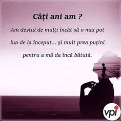 Câți ani am? Engineering, Thoughts, Feelings, Memes, Quotes, Instagram, Per Diem, Quotations, Qoutes