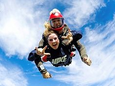 Book your skydiving course or tandem jump today with Mother City Skydiving in Cape Town, South Africa - Dirty Boots Rock Climbing Gear, Ice Climbing, Cape Town Accommodation, Tandem Jump, Base Jumping, Bungee Jumping, Kwazulu Natal, Adventure Activities, Skydiving