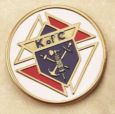 NEW GIFT:KofC K of C KNIGHTS OF COLUMBUS CATHOLIC AUTO BADGE CAR MOTORCYCLE EMBLEM 3rd THIRD DEGREE KofC Auto http://www.amazon.com/dp/B00DPZF61K/ref=cm_sw_r_pi_dp_Xpgsub02TZZVH