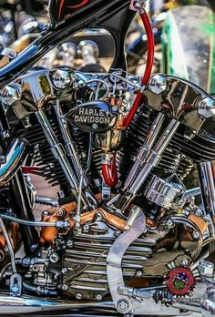 Jeep Discover November 17 2017 at Source : guzzigazz Hot Rod Rat Rod Chopper Bobber Cafe Racer Kustom Kulture vintage classic babes Harley Davidson Engines, Harley Davidson Knucklehead, Harley Bobber, Harley Bikes, Harley Davidson Chopper, Harley Davidson Motorcycles, Motorcycle Design, Motorcycle Style, Cool Motorcycles