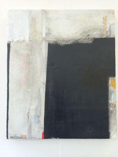 Ian Carr paintings