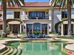 46 Beverly Park Cir, Beverly Hills, CA 90210 | MLS# 16-153268 | Redfin