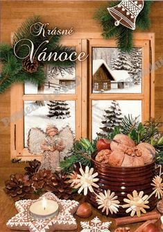 Christmas Wreaths, Merry Christmas, Techno, Advent, Santa, Holiday Decor, Home Decor, Pictures, Xmas
