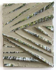 ART BLOG ART BLOG: LETHA WILSON