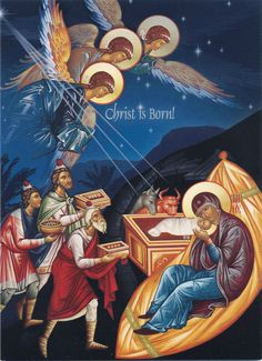 Adoration of the Magi icon.   Adoration_of_the_magi_copy__32058.1409470576.1280.1280.jpg 928×1,280 pixels