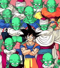 Find images and videos about goku, dbz and dragon ball z on We Heart It - the app to get lost in what you love. Dragon Ball Z, Manga Anime, Anime Art, Manga Dragon, Anime Store, Fan Art, Anime Comics, Illustration, Character Design