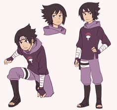 share this jam with me — here's my pre timeskip sakura redesign, and...