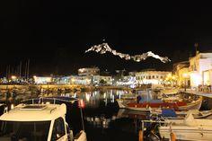 Beautiful Islands, Opera House, Building, Travel, Viajes, Buildings, Destinations, Traveling, Trips