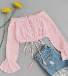 Trendy Fashion Trends For Teens Casual Sweaters Really Cute Outfits, Cute Girl Outfits, Cute Casual Outfits, Pretty Outfits, Stylish Outfits, Girls Fashion Clothes, Teen Fashion Outfits, Cute Fashion, Outfits For Teens