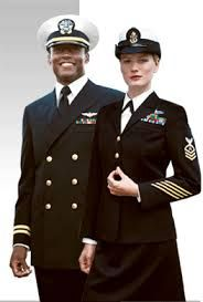 plus dress junior naval officer Pilot Uniform, Men In Uniform, Plus Dresses, Junior Dresses, Navy Uniforms, Military Uniforms, Navy Exchange, Navy Chief, Blue Summer Dresses
