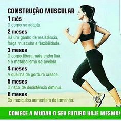 Get a Personal Trainer Weight Loss Help, Weight Loss Challenge, Weight Loss Transformation, Lose Weight, Weight Loss Inspiration, Fitness Inspiration, Gym Workouts, At Home Workouts, Do Exercise